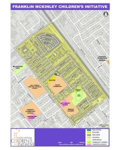 Inner Zone: Santee Neighborhood