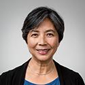 Elaine-Chin-NEW