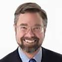 Greg Kepferle