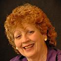 Lynn-Brown