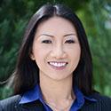 Madison-Nguyen-2016