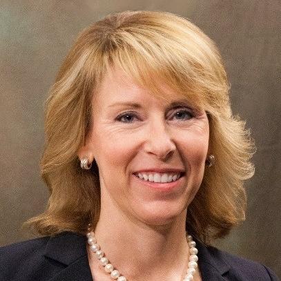 Dr. Mary Ann Dewan
